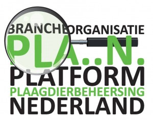 logo-plan-nieuw